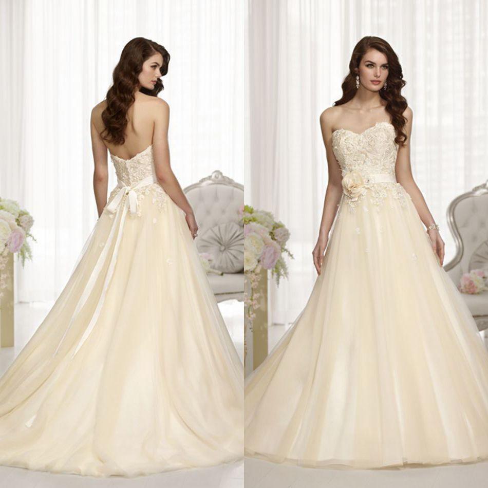 Свадебные платья екатеринбург цены фото - недорогие