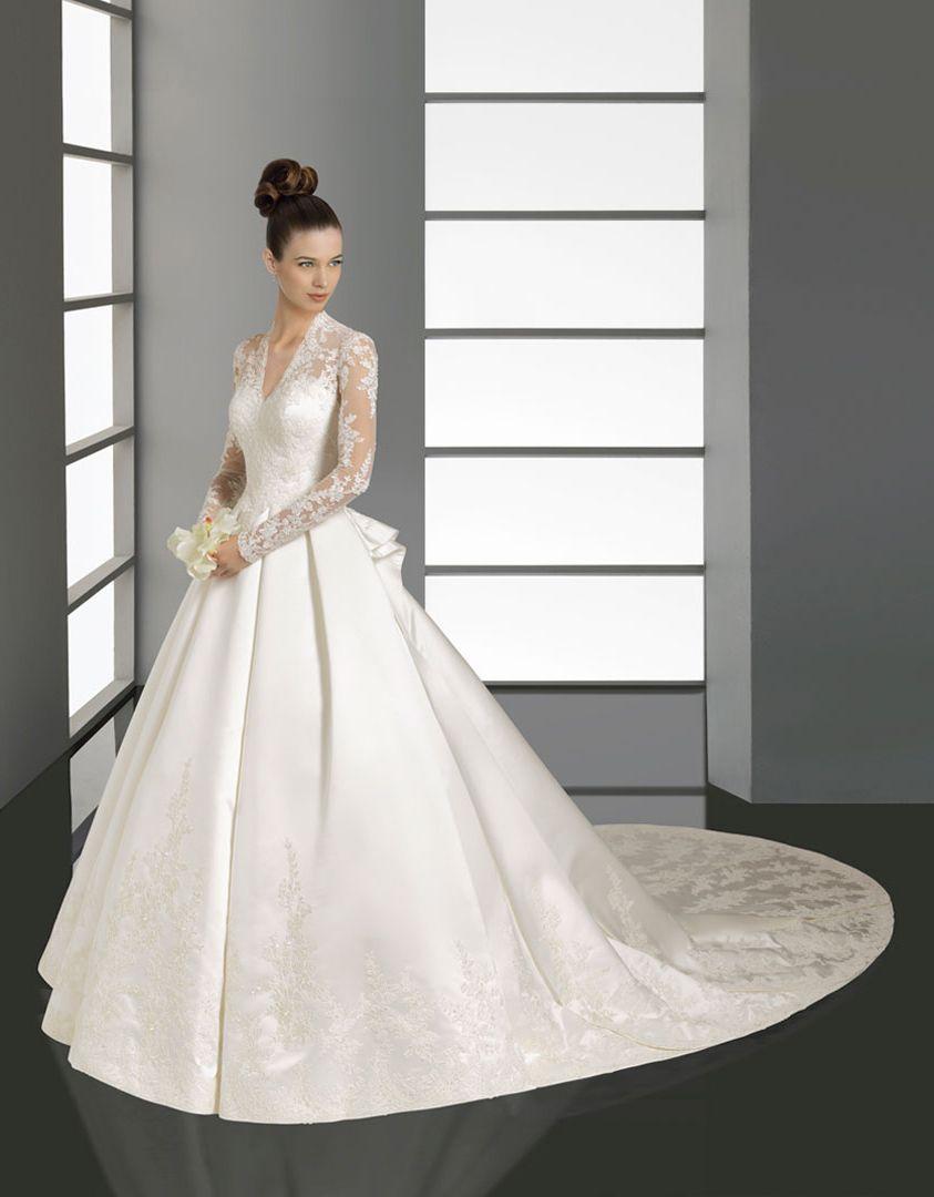Благородное Платье Ddtrnysq Dshtp 63