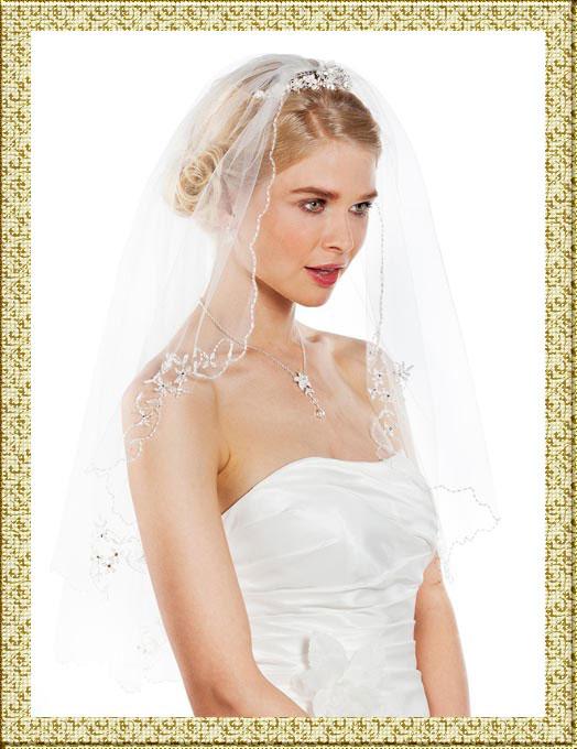 Самые красивые свадебные прически : фото свадебных причесок 69
