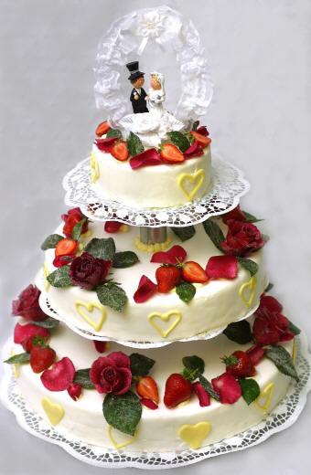 фото торт в киргизии